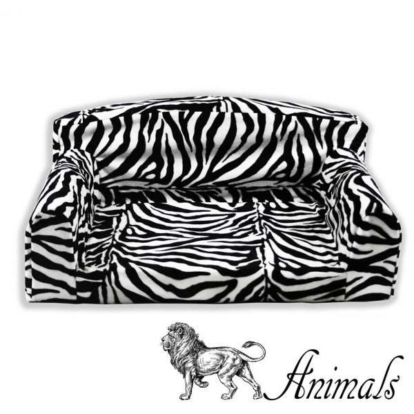 Animal_Prints-Pet_Sofa