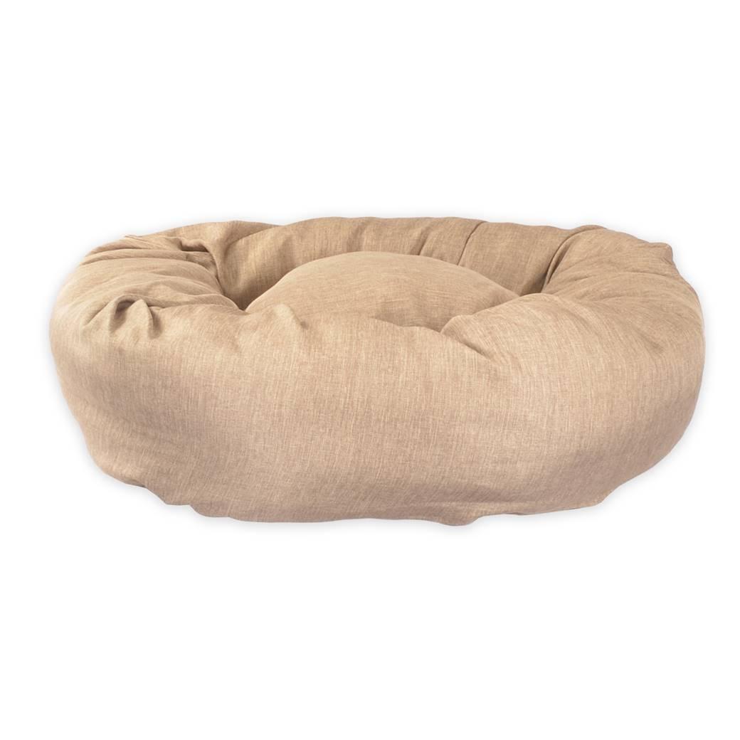 Blue Dog Bed Uk