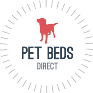 - Pet Beds Direct