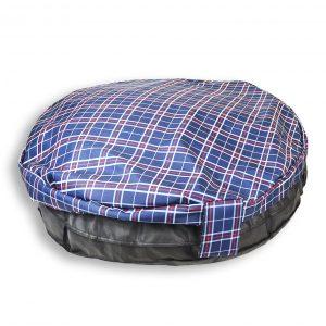 Memory Foam pet beds waterproof