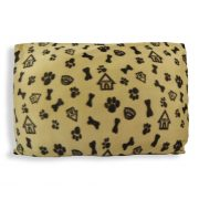 Fleece_Doghouse_Cushion_beige