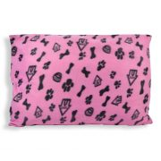 Fleece_Doghouse_Cushion_pink