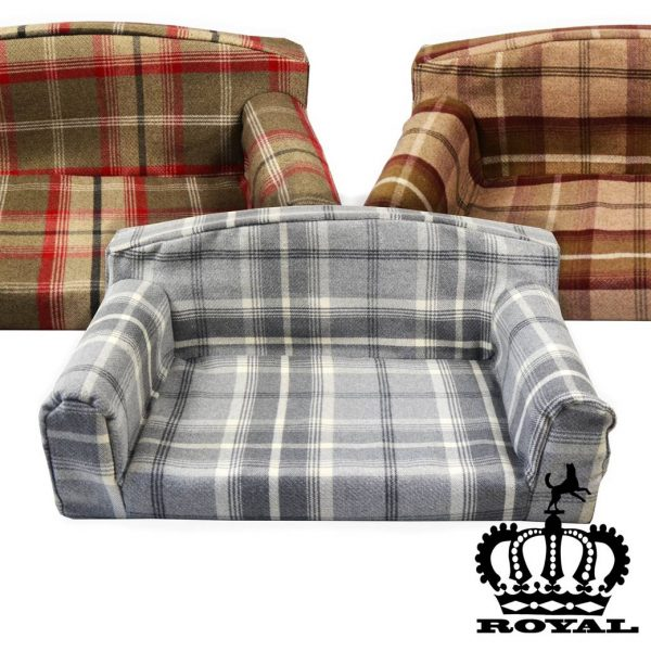 Fleece_Doghouse_Royal_Pet_sofa_all