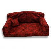Pet_Sofa_Dog_Tired_Burgundy_01