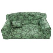 Pet_Sofa_Dog_Tired_Dark_Green_01