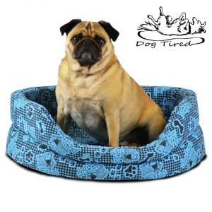 Ring Pet Beds