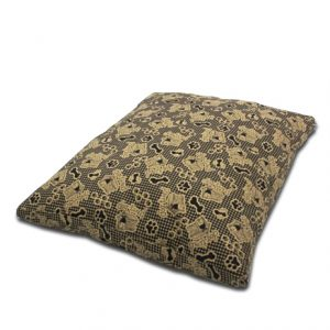 dog cushions cheap