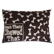 Been_There_Chewed_That_Cushion_Brown_1