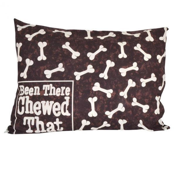 Been_There_Chewed_That_Cushion_Brown_4