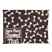 animal mat