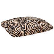 Cushion_animals_01_Antelope_Gold