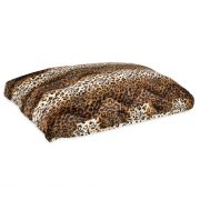 Cushion_animals_01_Brown_Leopard