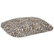 Cushion_animals_01_Cream_Leopard