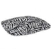 Cushion_animals_01_Optic_Zebra