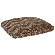 Cushion_animals_01_Sand_Leopard