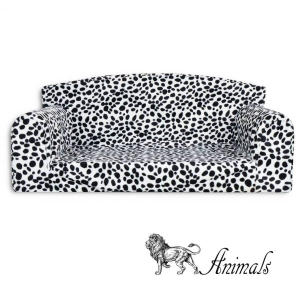Dalmation_Pet_Sofa_0
