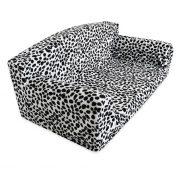 Dalmation_Pet_Sofa_2