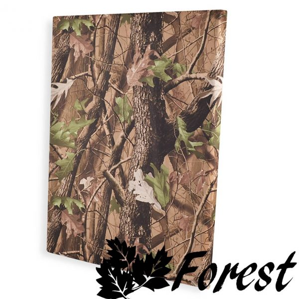 Forest-Dog_Mat_001