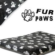 Fur_Paws_Black_Mat
