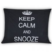 Keep-Calm-and-Snooze_black_1