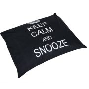 Keep-Calm-and-Snooze_black_2