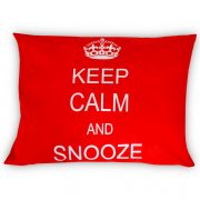 Keep-Calm-and-Snooze_red_1