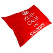 Keep-Calm-and-Snooze_red_2
