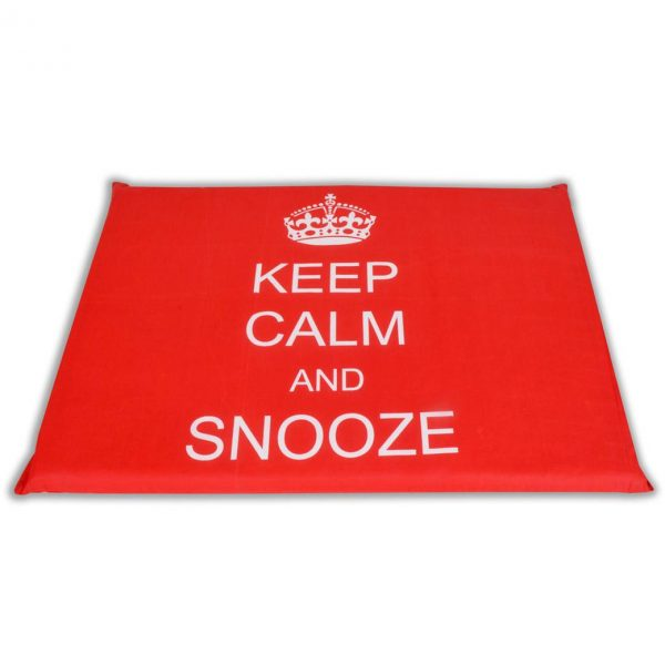 Keep_Calm_and_Snooze_Mat_red_4