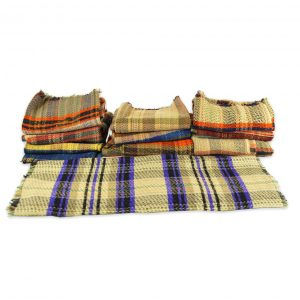 Pet Travel Blankets