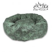 dog_tired_olive_green