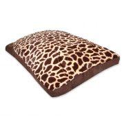 Pet_Nights_Cushion_Leopard_2