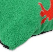 Dragon – Cushion Dog Bed Cheap Deep Pillow