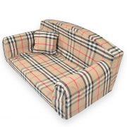 burbcheck-pet-sofa_3