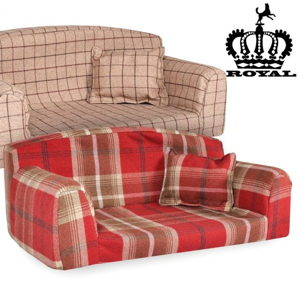 royal_pet_sofa_mulberry_red_2