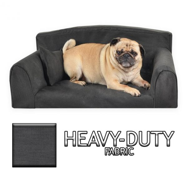 Heavy_Duty_Sofa_Black_3