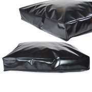 Black Waterproof – Slumber Pet Cushion