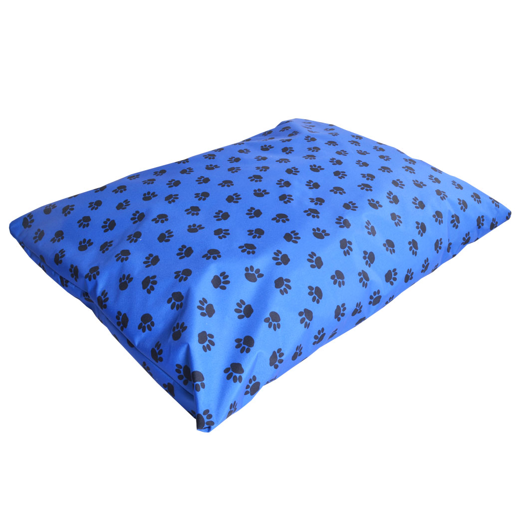 Waterproof Dog Mattress Uk