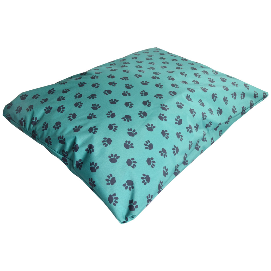 Fabric For Dog Bed Cover